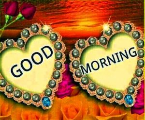 Good Morning Wallpaper Photo Pics Download