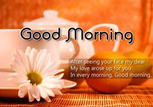 Morning Images Gd Mrng Hindi Good Flower Gud Wallpaper I Miss You God