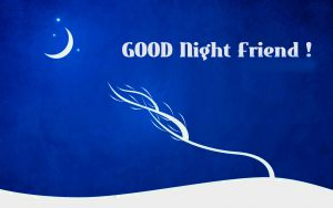 good night wallpaper HD Download for Whatsaap