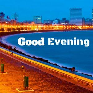 Good Evening Pics Photo