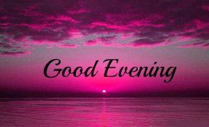 good evening pics free download
