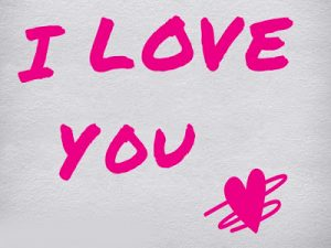 I love you images pics Photo Download