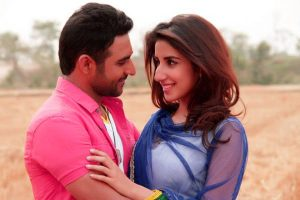 hd punjabi couple pics download