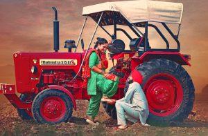 Free Punjabi Couple Images Pics Downlaod