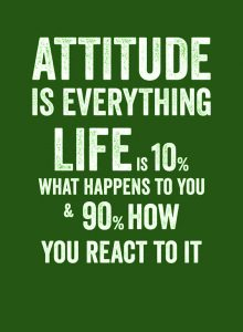 Top Attitude profile photo pics for whatsaap