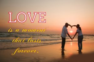 Love Images Photo Pics Download for Whatsaap
