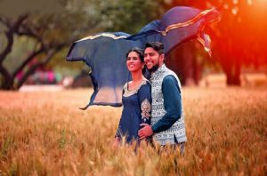 Punjabi Couple Pics Images Wallpaper Downlaod