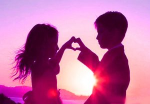 Cute Love Profile Images For Whatsaap