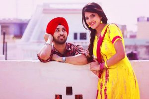 Punjabi Couple Pics Images HD Download