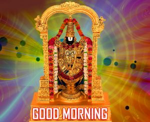 God Good Morning Photo Wallpaper Free Download