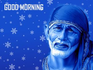 God Sai Good Morning Photo Pics Free Download