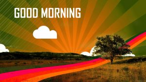 HD Good Morning Pics Photo Download