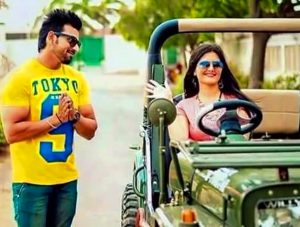 Best Punjabi Couple Pictures Downlaod