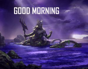 God Good Morning Images Pics Download
