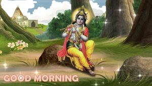 God Good Morning Photo Pics Free Downlaod