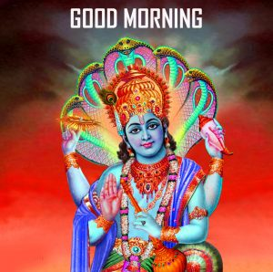 God Good Morning Wallpaper Free Download