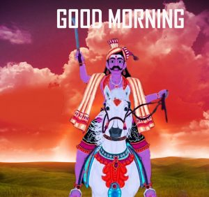 God Good Morning Wallpaper Pictures Free Download