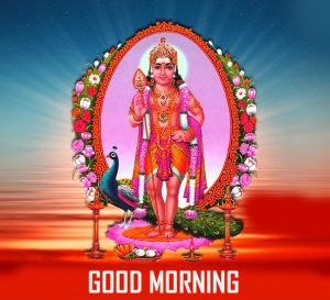 HD God Latest Good Morning Photo Pics Free Download