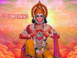 Latest Best God Good Morning Pics Photo Free Download
