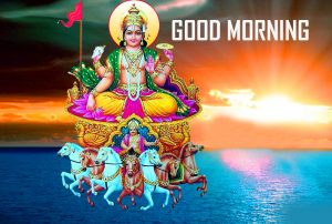 God Good Morning Photo Pics Free Download