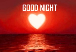 Love Good Night Images
