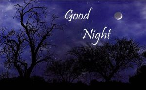 good night pictures HD Download for Whatsaap