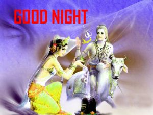 God Good Night Pictures Download