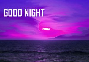 Free Good Night Images