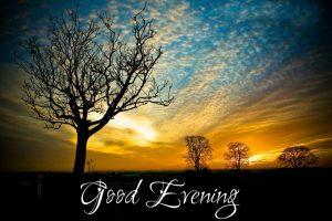Good Evening Pictures Images Photo HD Downlaod