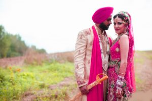 Top Punjabi Couple Pictures Downlaod