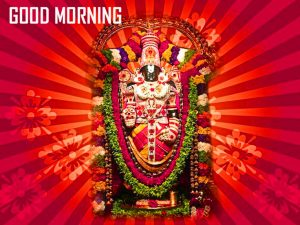 HD God Good Morning Photo Pics Free Download
