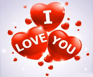 Heart I love you images Pics Download
