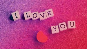 I love you photo pictures Download