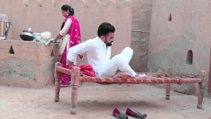 Punjabi Couple Pictures For Whatsaap