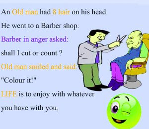Funny Jokes Pictures Free Download