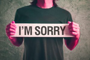 i am sorry wallpaper pictures download