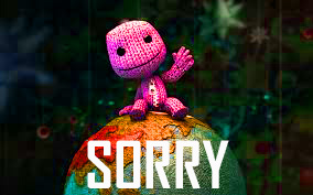 sorry Pictures Photo Download