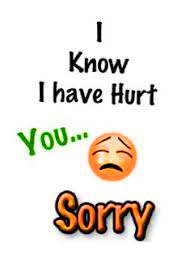 sorry wallpaper free download for Whatsaap