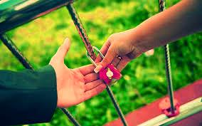 Love Pics Images Downlaod