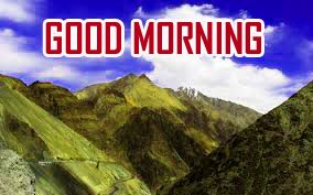 Nature Good Morning Pics Photo Download