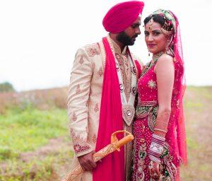 Punjabi Girl Images Photo Pics Downlaod