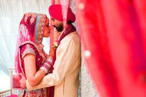 Punjabi Couple Images Pics Downlaod