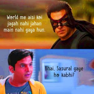 Whatsapp Jokes/chutkule Images Wallpaper Pics Pictures Photo for Whatsaap