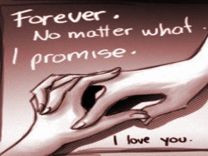 Love Forever Images Download