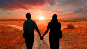 Love Couple Pics Photo Images Download