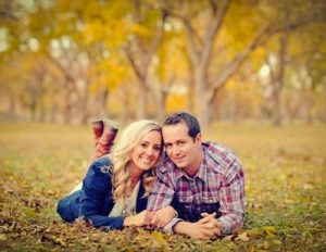 Love Couple Photo Download