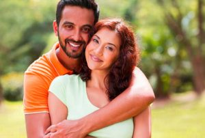 Love Couple photo Download for Whatsaap