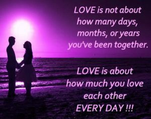 I love you photo download With Quotes