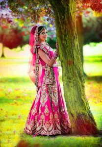Wedding Punjabi Girls Images For Whatsaap