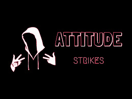 Top Attitude Profile Pictures For Whatsaap